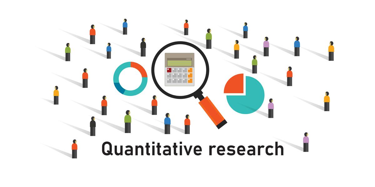 Foundations of Quantitative Methods for Sustainable Organisations