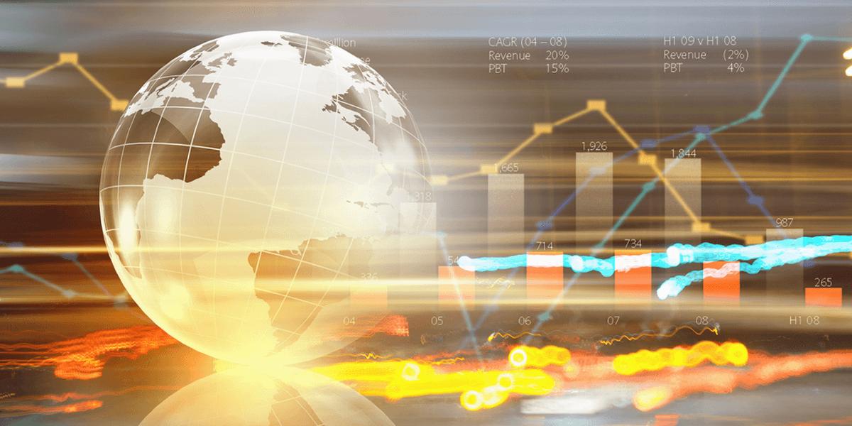 The Global Economy & Multinational Enterprise