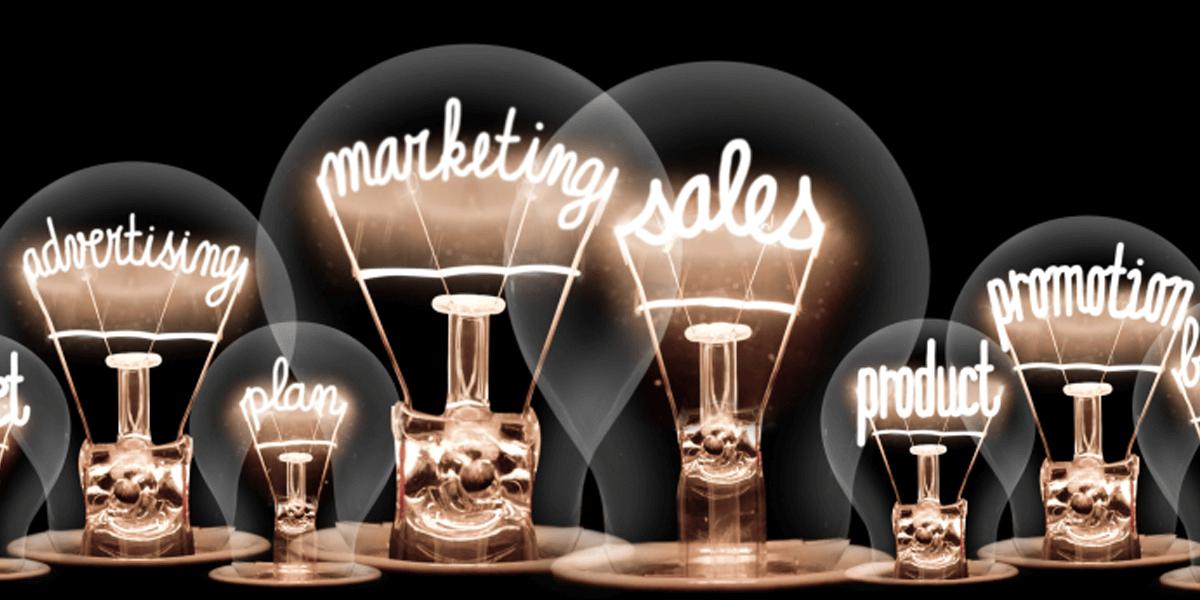 Brands, Branding and Advertising
