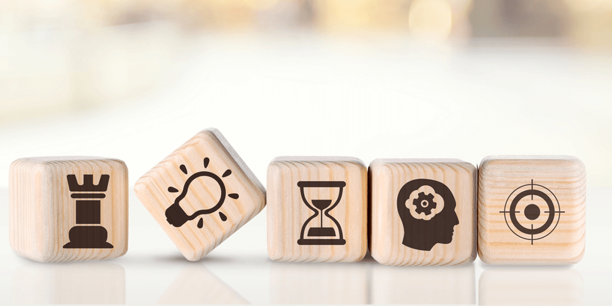 Integrating Management: Business, Leadership and Innovation