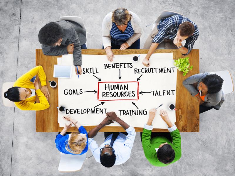 Human Resource Management Specialisation