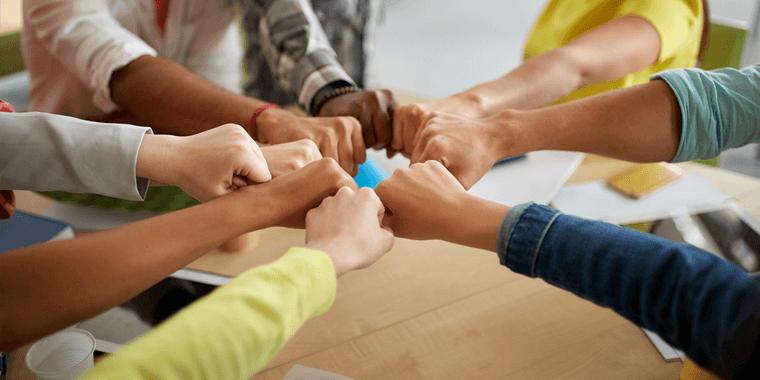 Students' Social Responsibility