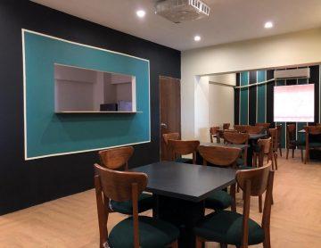 campus-tour-dha-02-Cafeteria - 1
