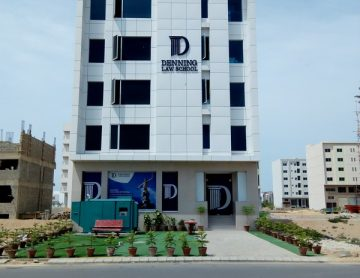 campus-tour-dha-07-Facade