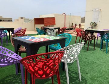 campus-tour-dha-08-Rooftop - 1