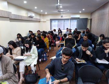 campus-tour-dha-10