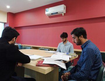 campus-tour-dha-11